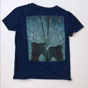 Men's T-shirt American Eagle